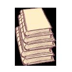 five-dictionaries