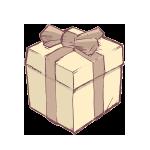 gift-any-amount