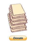 donate-five-dictionaries