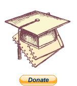 donate-study-guides